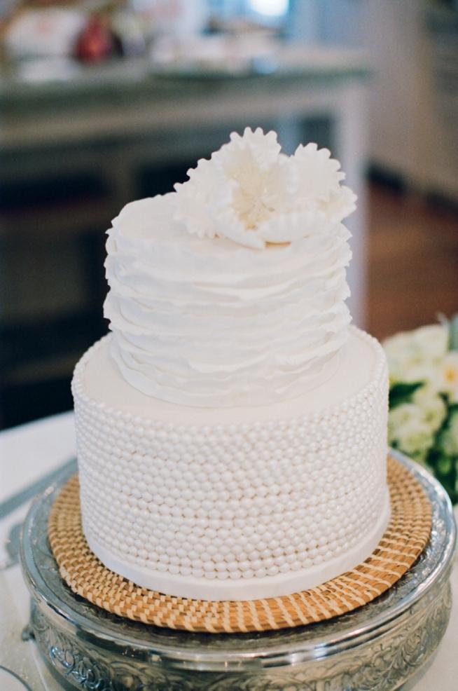Charleston Weddings_0048.jpg