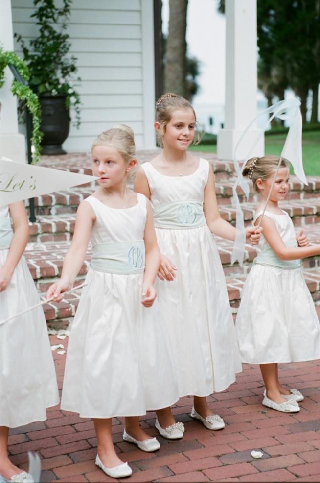 Charleston Weddings_0056.jpg