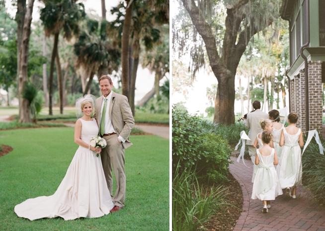 Charleston Weddings_0057.jpg