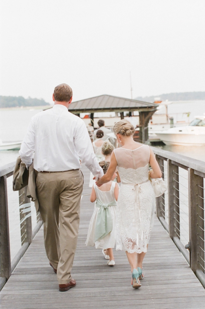Charleston Weddings_0059.jpg
