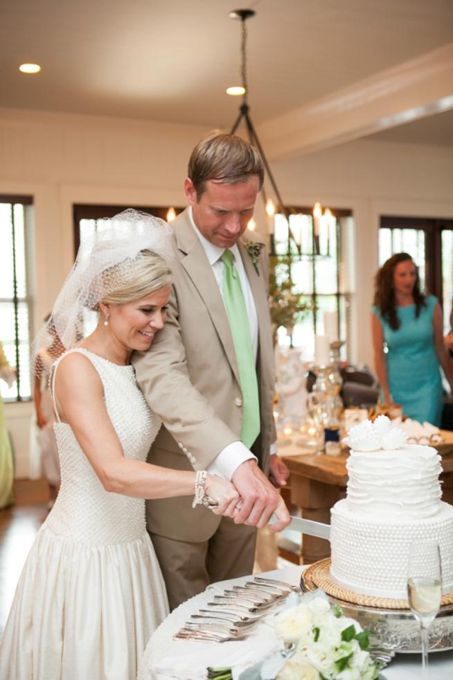 Charleston Weddings_0061.jpg