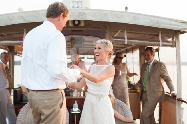 Charleston Weddings_0062.jpg