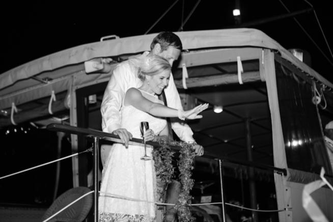 Charleston Weddings_0063.jpg