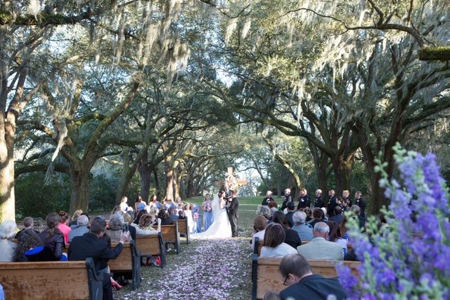 Charleston Weddings_0477.jpg