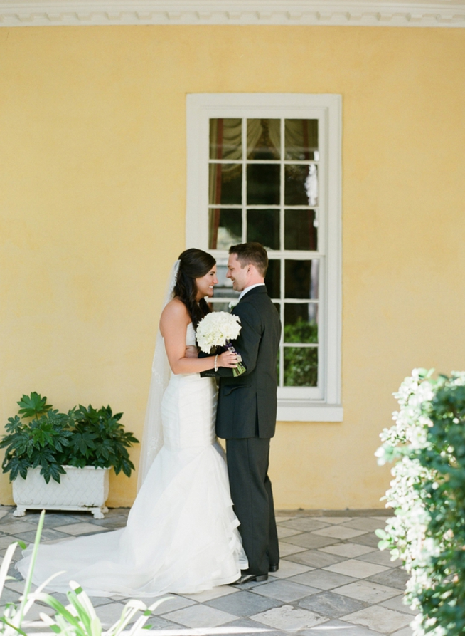 Charleston Weddings_0779.jpg