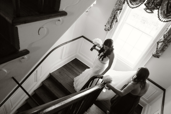 Charleston Weddings_0781.jpg
