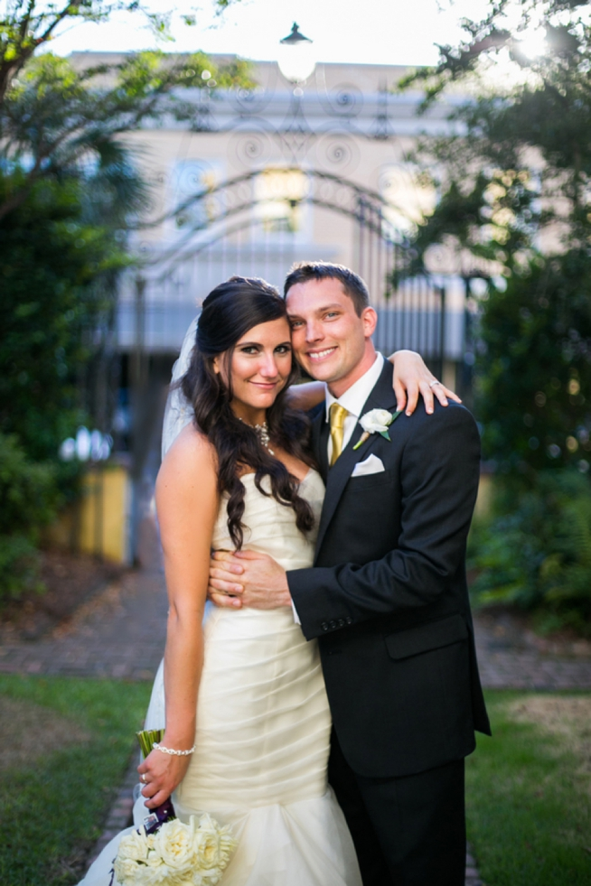 Charleston Weddings_0790.jpg
