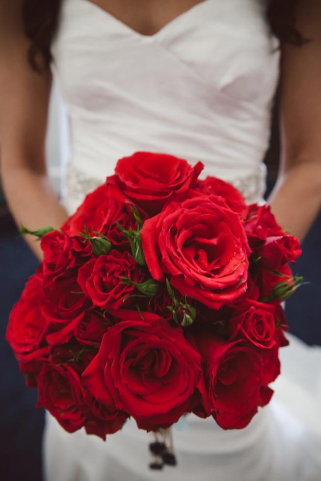 Charleston Weddings_9991.jpg