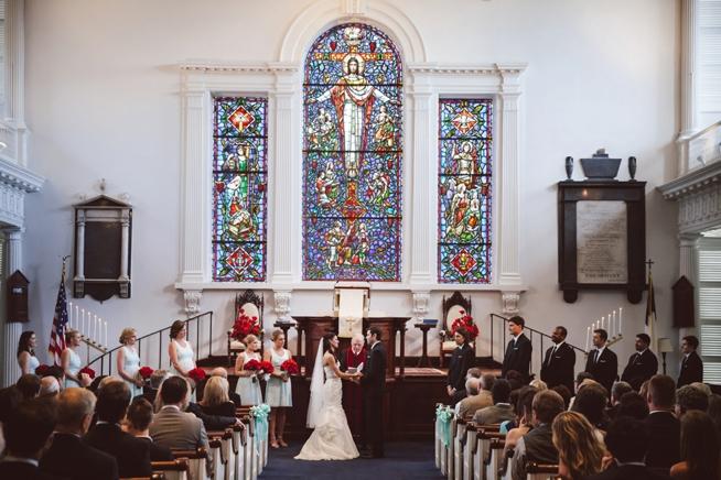 Charleston Weddings_9992.jpg