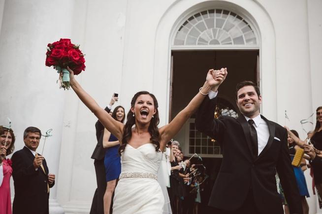 Charleston Weddings_9993.jpg