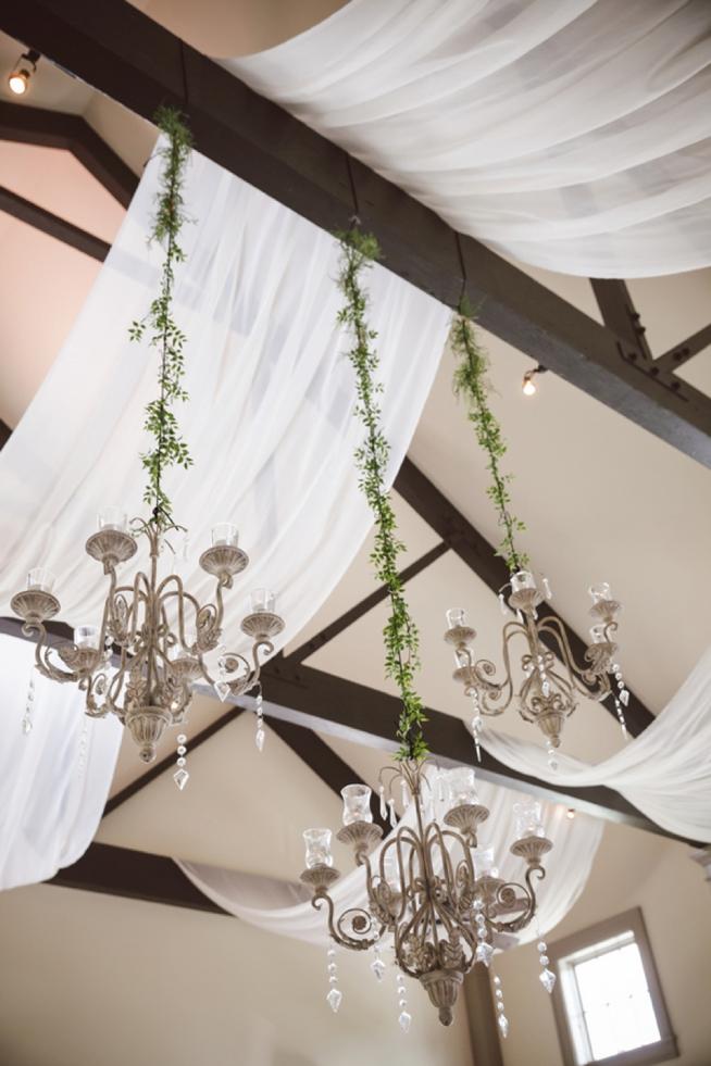 Charleston Weddings_9996.jpg