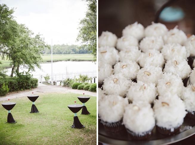 Charleston Weddings_9997.jpg