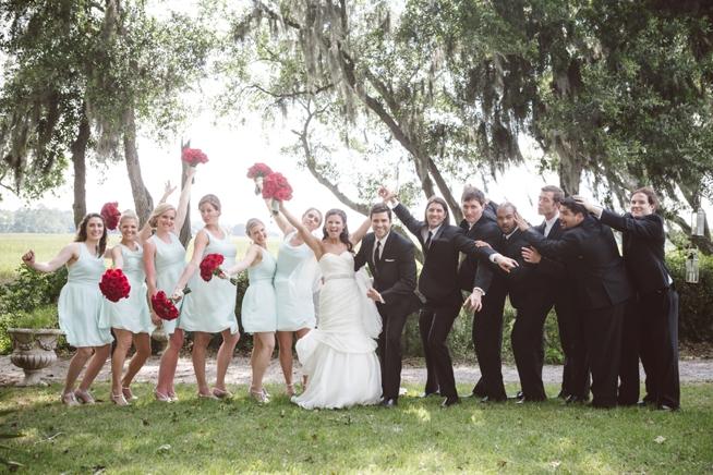 Charleston Weddings_9998.jpg