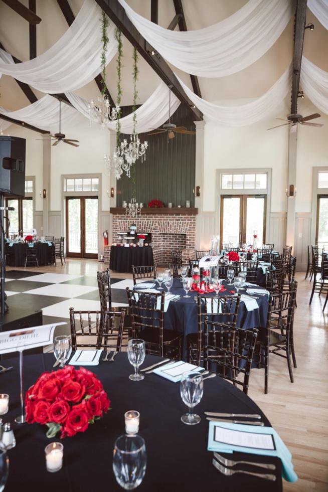 Charleston Weddings_9999.jpg