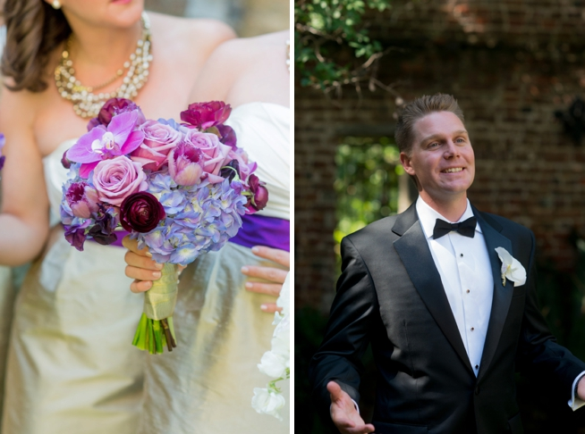 Charleston Weddings_0883.jpg
