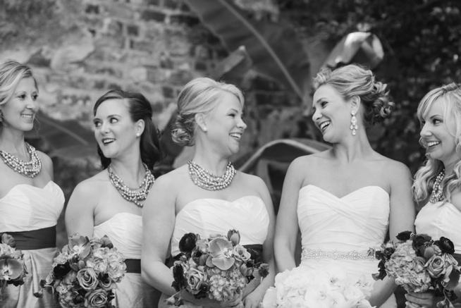 Charleston Weddings_0884.jpg