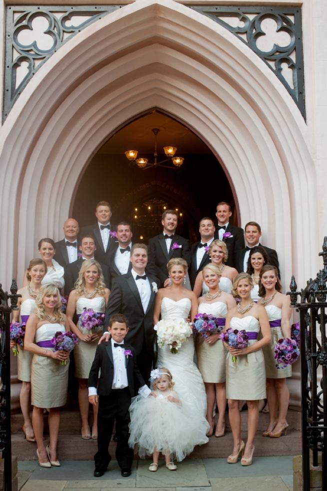 Charleston Weddings_0886.jpg