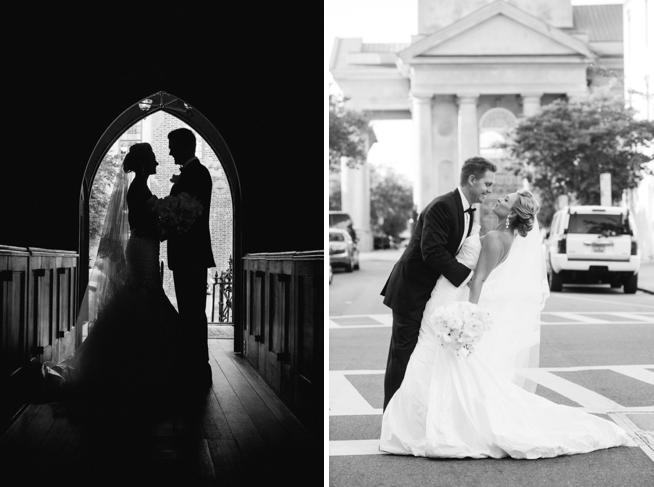 Charleston Weddings_0887.jpg