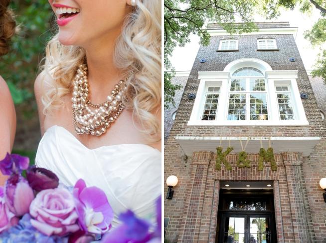 Charleston Weddings_0889.jpg