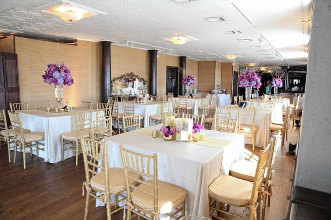 Charleston Weddings_0892.jpg