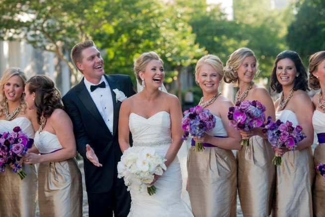 Charleston Weddings_0893.jpg
