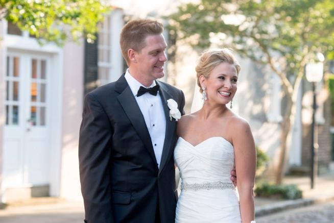 Charleston Weddings_0901.jpg