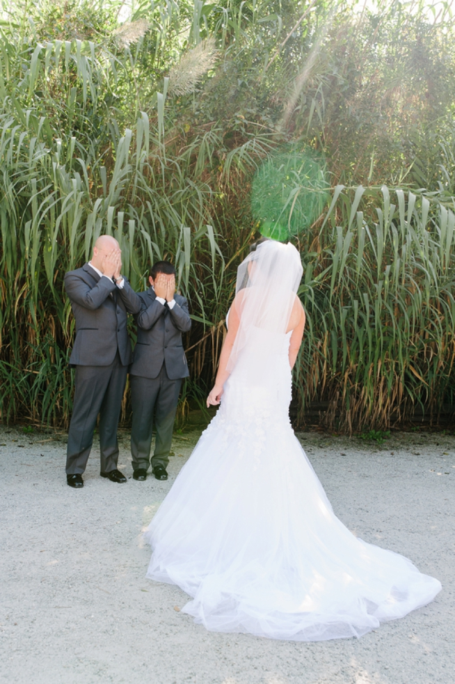 Charleston Weddings_1011.jpg
