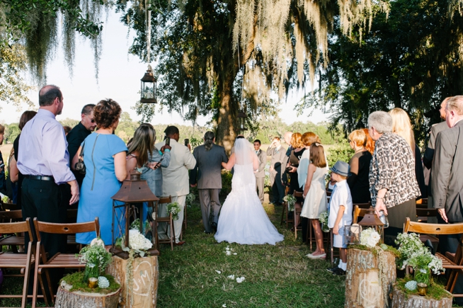 Charleston Weddings_1016.jpg