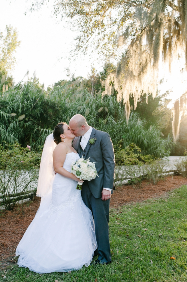 Charleston Weddings_1017.jpg