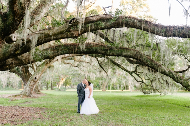 Charleston Weddings_1021.jpg
