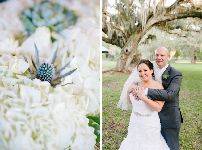 Charleston Weddings_1022.jpg