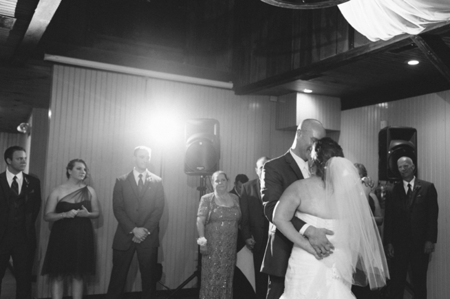 Charleston Weddings_1027.jpg