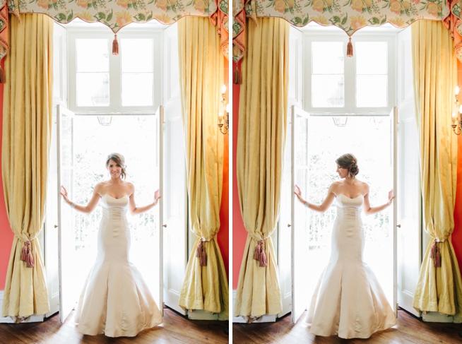 Charleston Weddings_1032.jpg