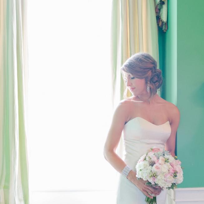 Charleston Weddings_1033.jpg