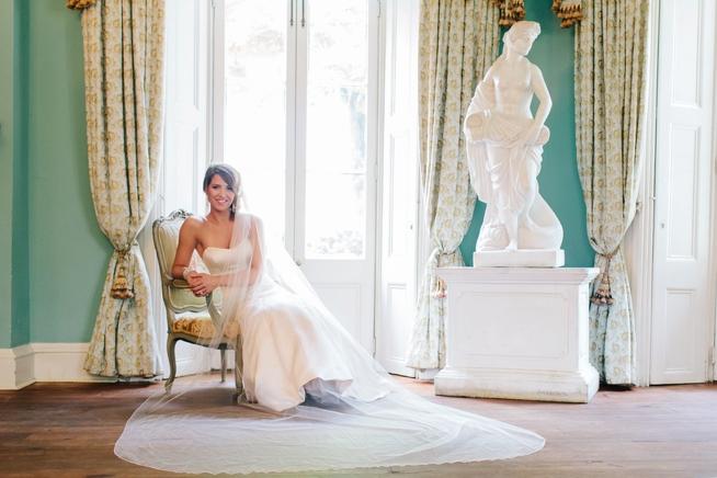 Charleston Weddings_1034.jpg
