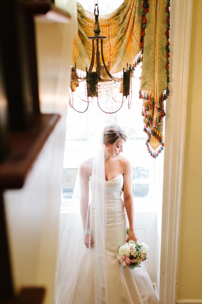 Charleston Weddings_1035.jpg