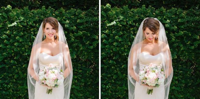 Charleston Weddings_1038.jpg