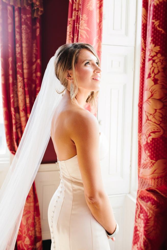 Charleston Weddings_1039.jpg