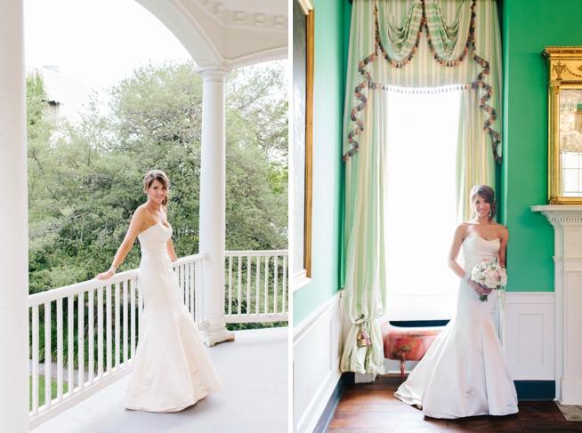 Charleston Weddings_1040.jpg