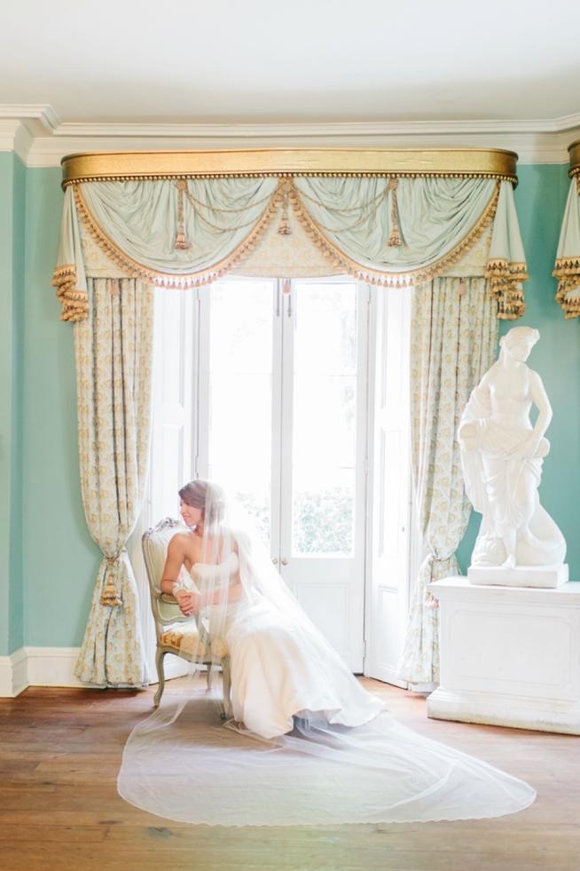 Charleston Weddings_1041.jpg
