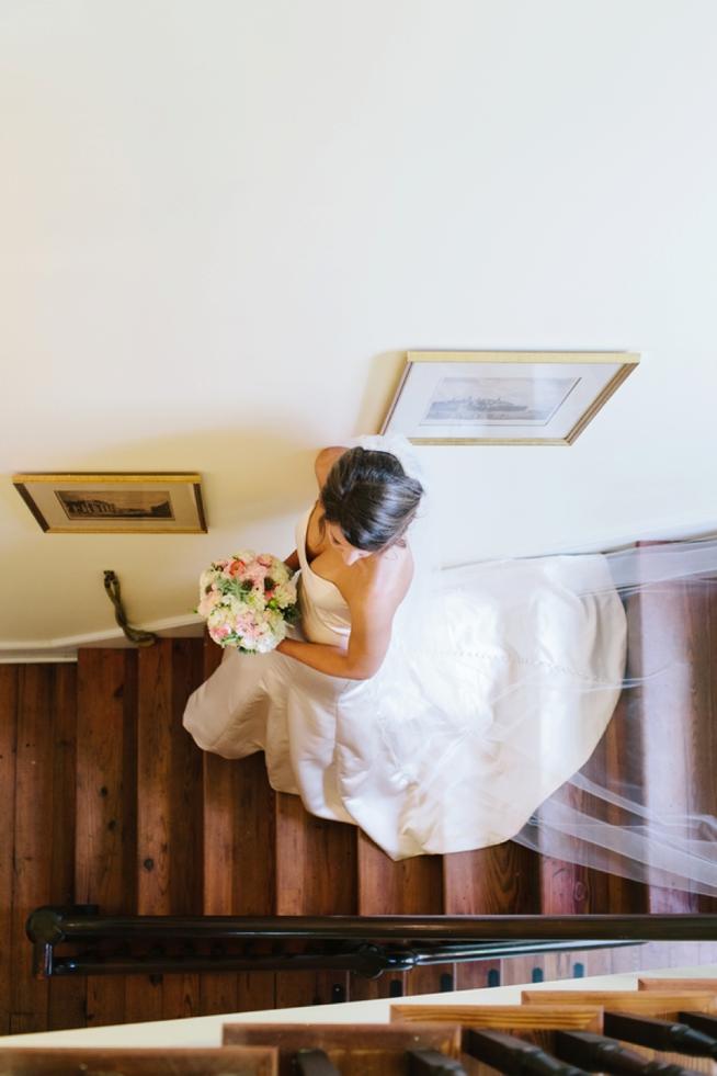 Charleston Weddings_1042.jpg