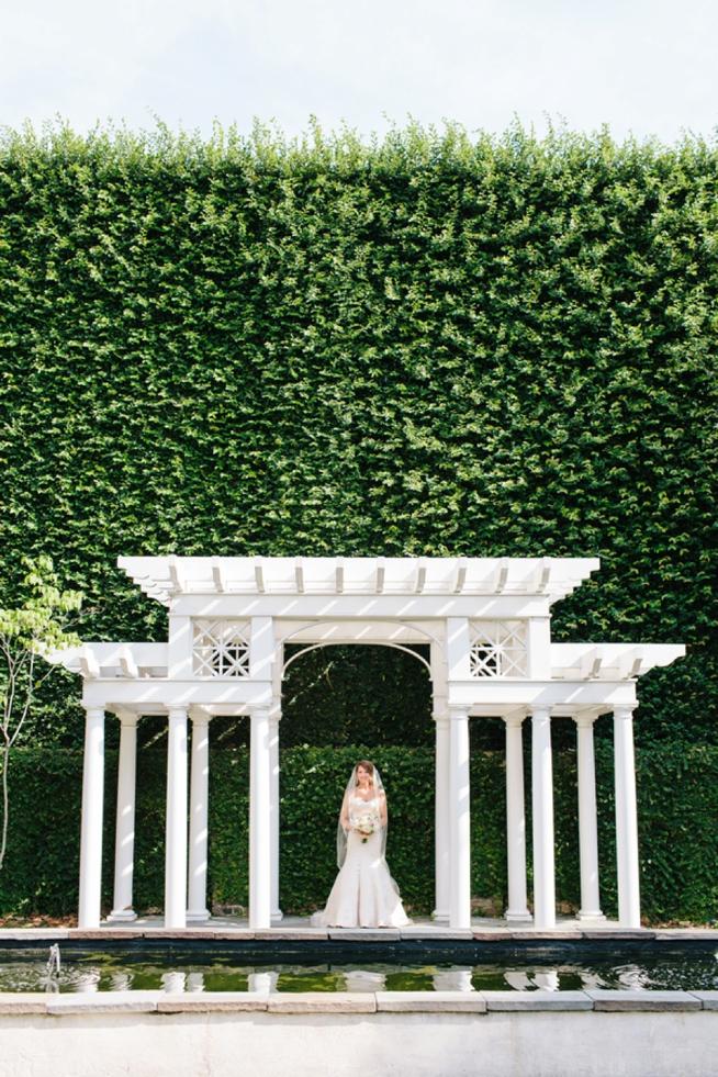 Charleston Weddings_1043.jpg