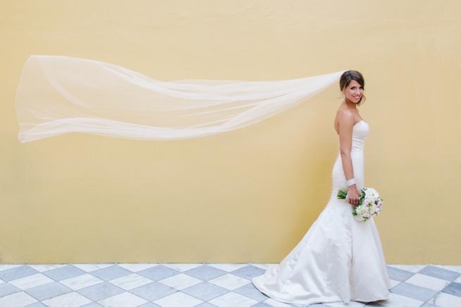 Charleston Weddings_1045.jpg