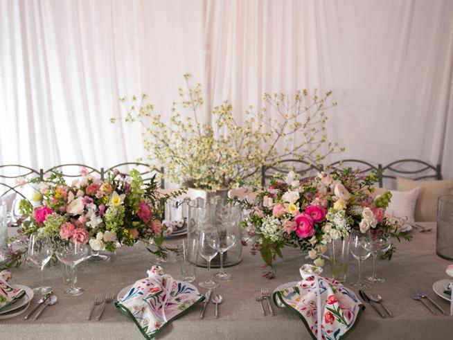 Charleston Weddings_1378.jpg