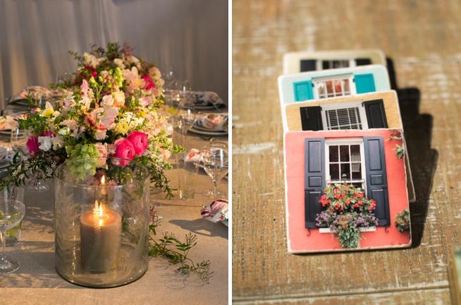 Charleston Weddings_1385.jpg