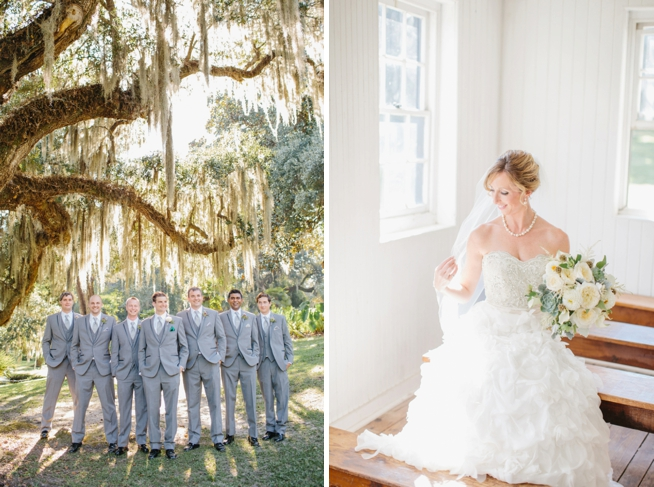 Charleston Weddings_1445.jpg