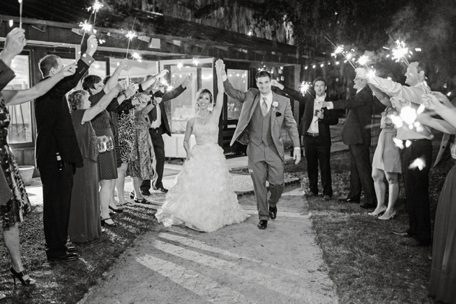 Charleston Weddings_1472.jpg