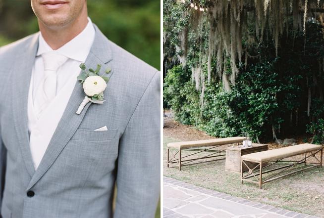 Charleston Weddings_1510.jpg