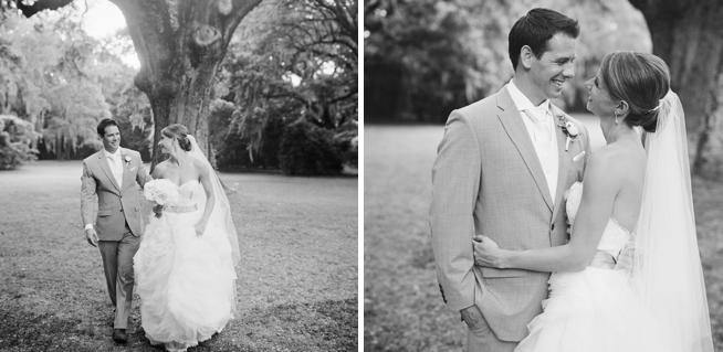 Charleston Weddings_1514.jpg