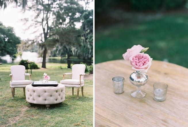 Charleston Weddings_1520.jpg